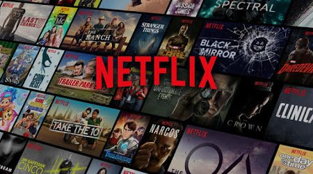 Migliori film su Netflix