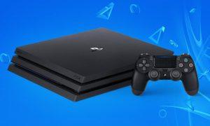 Migliori giochi PS4 PlayStation Store