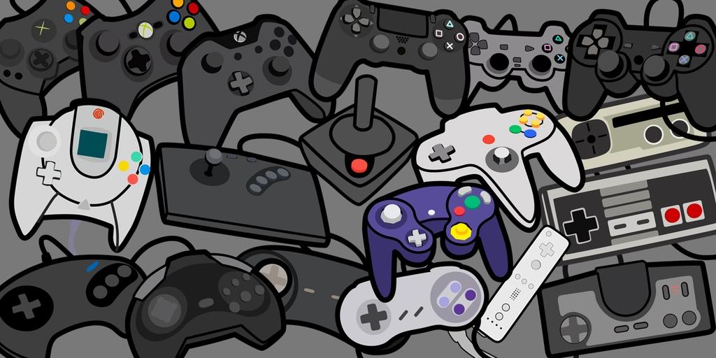 Migliori giochi PS4, Xbox One, Nintendo Switch e PC