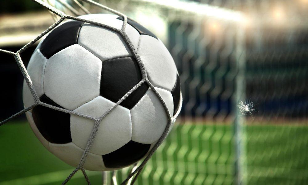 Migliori siti di streaming calcio dicembre 2019 for Migliori siti di architettura