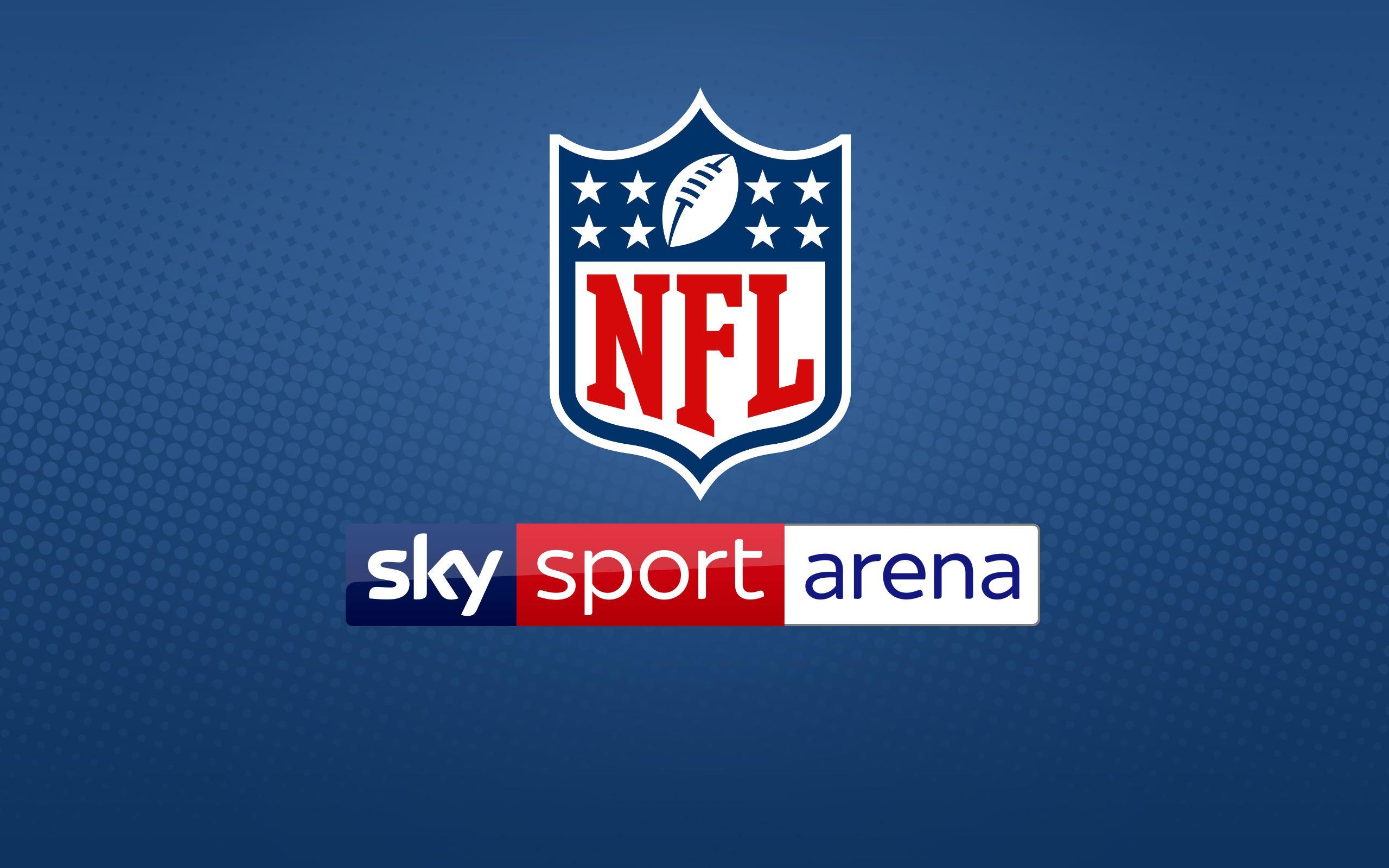La NFL 2018 approda su DAZN con l'Opening Kickoff stanotte alle 02.30 | Conferma ufficiale 2