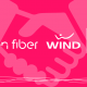Open Fiber Wind Tre