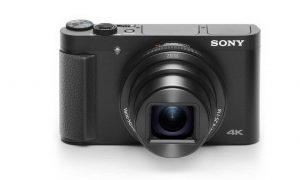 Sony HX99