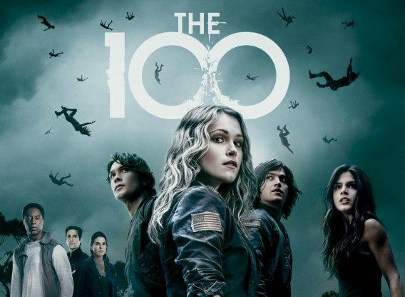Le 10 migliori Serie TV di fantascienza: la nostra classifica 3