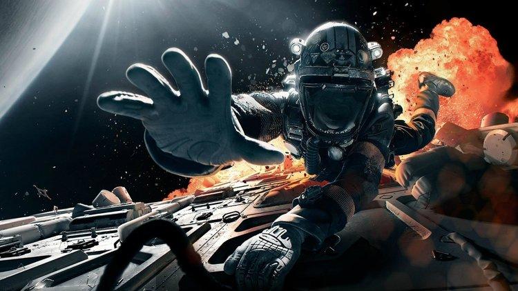 Le 10 migliori Serie TV di fantascienza: la nostra classifica 2