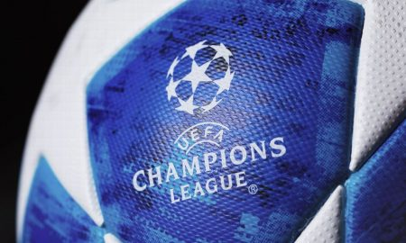 UEFA Champions League Sky Sport streaming