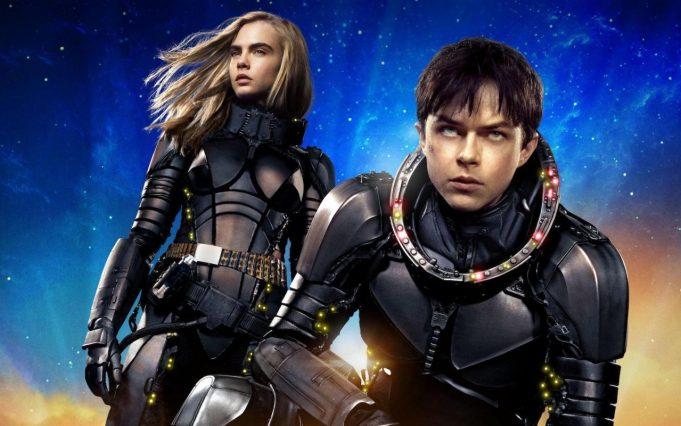 I 10 migliori film di fantascienza: la nostra classifica 1