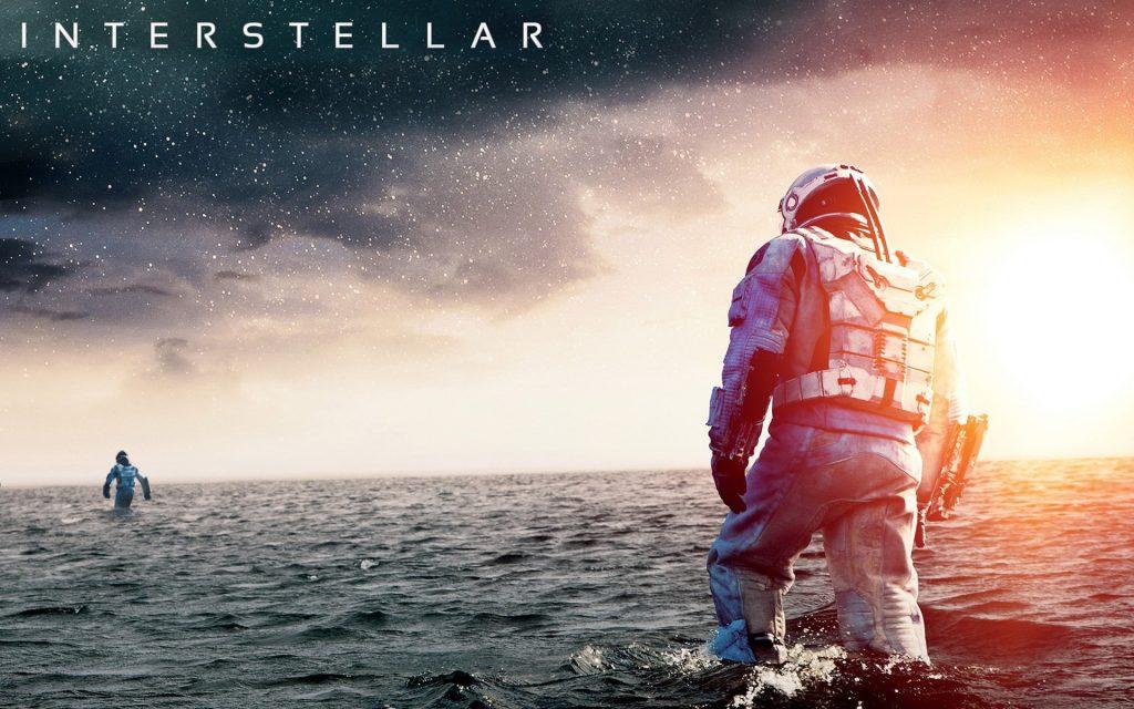 I 10 migliori film sullo spazio: la nostra classifica 10
