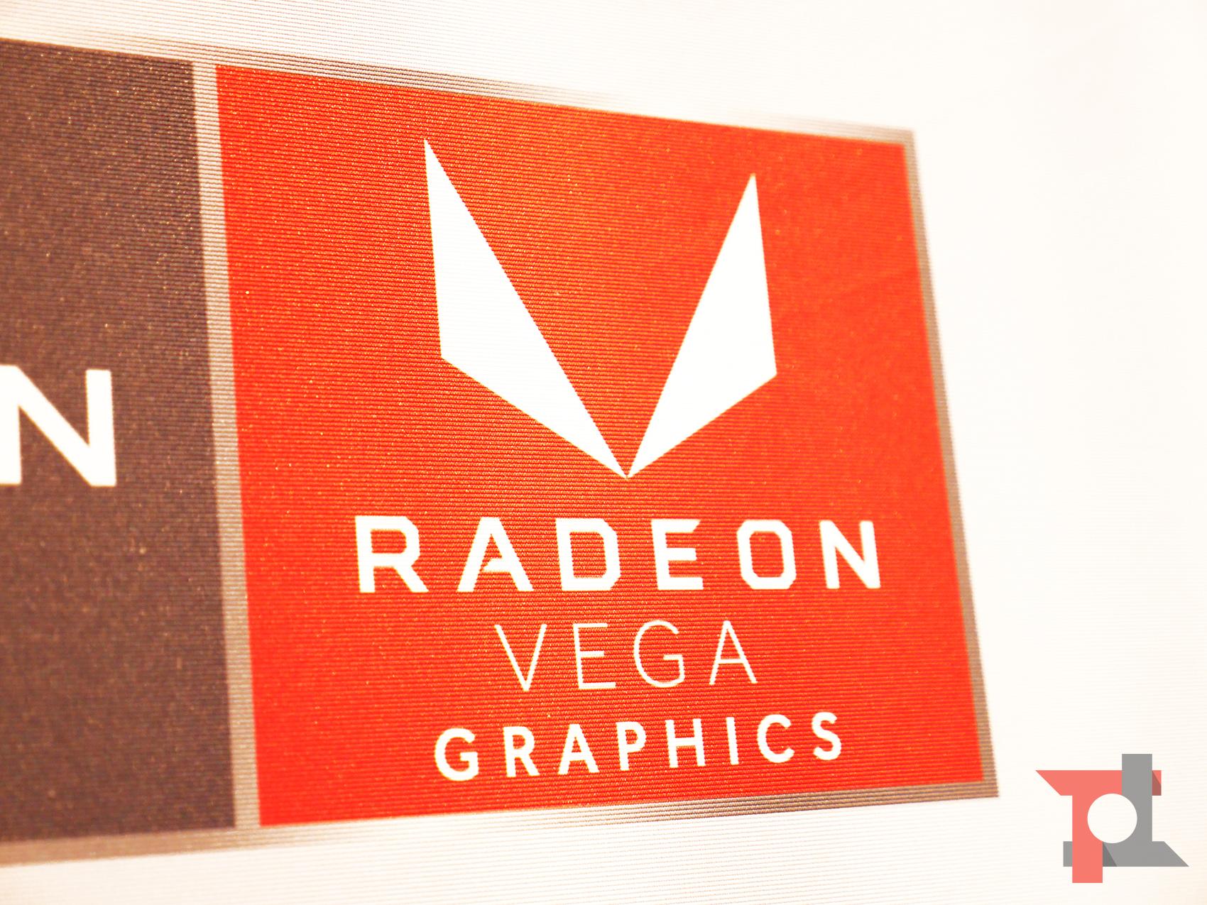 Il codice di macOS Mojave rivela nuove GPU AMD finora sconosciute 1