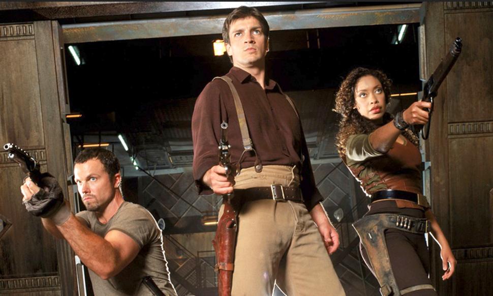 Le 10 migliori serie TV sullo spazio: la nostra classifica 7