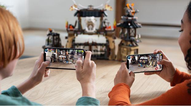 iOS 12 disponibile al download: ecco novità e smartphone supportati 2