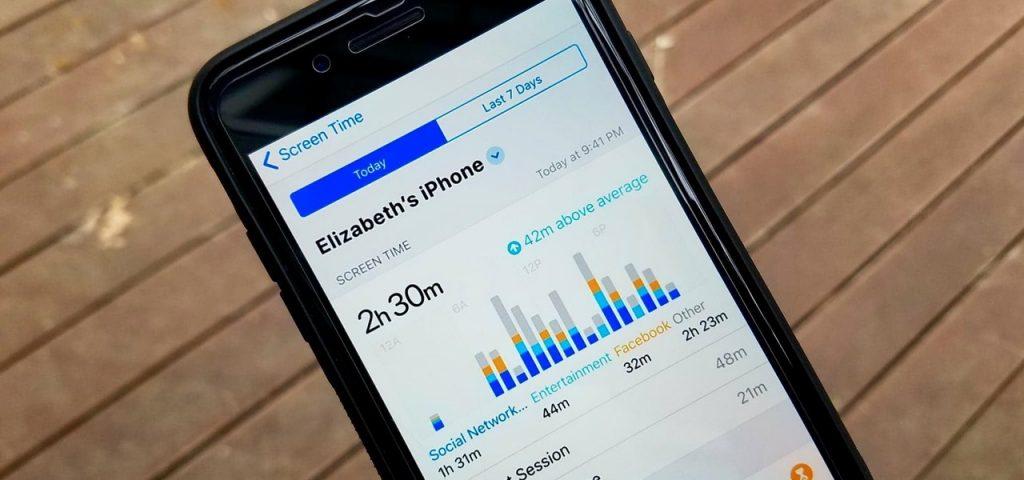 iOS 12 disponibile al download: ecco novità e smartphone supportati 1