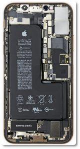 iPhone Xs impressiona Consumer Reports ma non tanto quanto il Galaxy Note 9 2