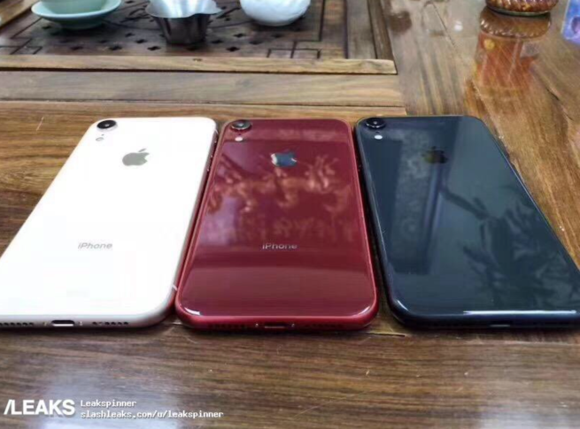 iphone-xc