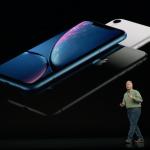 """iPhone XR è il nuovo smartphone""""economico"""" di Apple 10"""