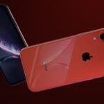 """iPhone XR è il nuovo smartphone""""economico"""" di Apple 11"""