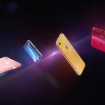 """iPhone XR è il nuovo smartphone""""economico"""" di Apple 12"""