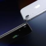 """iPhone XR è il nuovo smartphone""""economico"""" di Apple 13"""