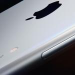 """iPhone XR è il nuovo smartphone""""economico"""" di Apple 14"""