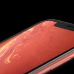 """iPhone XR è il nuovo smartphone""""economico"""" di Apple 6"""