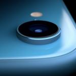 """iPhone XR è il nuovo smartphone""""economico"""" di Apple 7"""