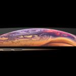 iPhone Xs e iPhone Xs Max sono ufficiali: innovativi e cool come non mai 1
