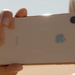 iPhone Xs e iPhone Xs Max sono ufficiali: innovativi e cool come non mai 3
