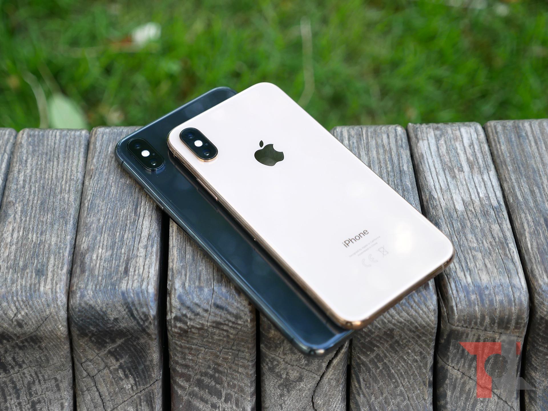 Apple Vs Qualcomm: potrebbe esserci una svolta