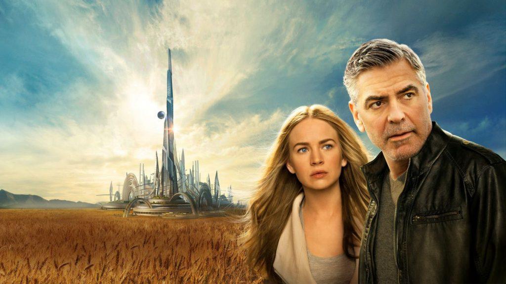 I 10 migliori film di fantascienza: la nostra classifica 2