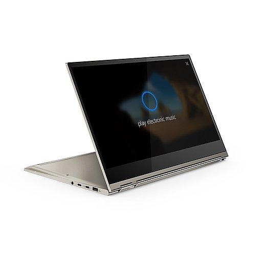 Lenovo Yoga 7 Pro, 2-in-1 con display 4K Dolby Vision, Core i7 e 16 GB di RAM 1