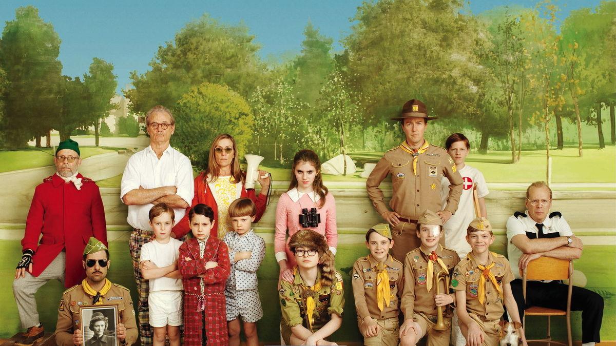 Migliori 10 film commedia: la nostra classifica 3