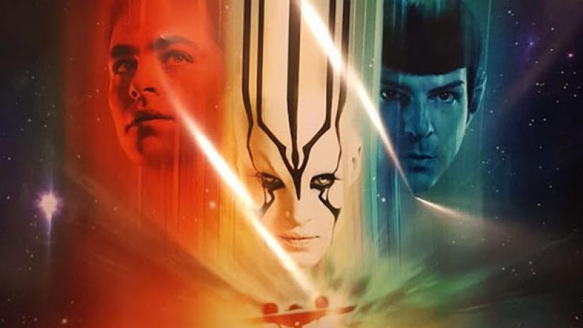 I 10 migliori film sullo spazio: la nostra classifica 3