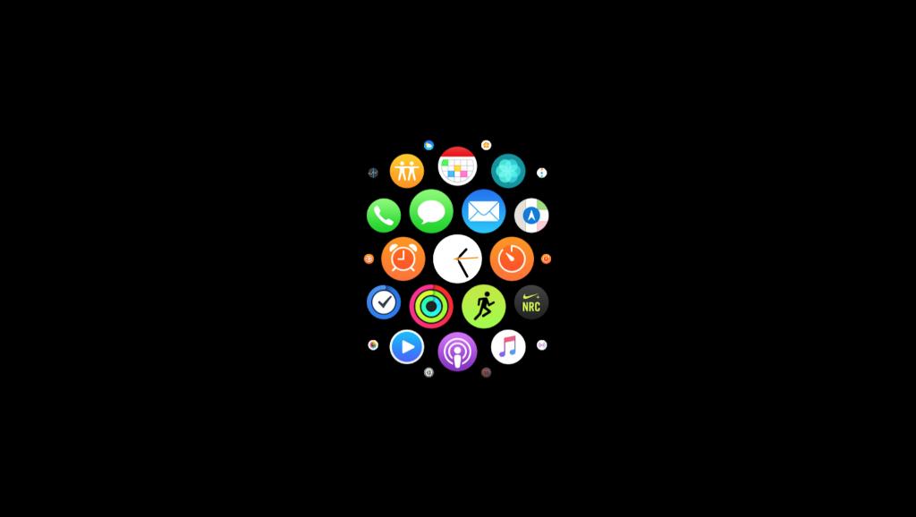 watchOS 5 e tvOS 12 disponibili al download   Tutte le novità 1