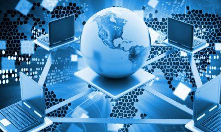 Accesso a Internet in Italia