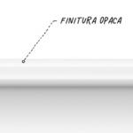 Apple presenta la nuova generazione di Apple Pencil, magnetica e con ricarica wireless 3