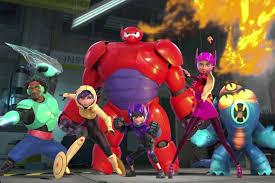 I 10 migliori film di animazione: la nostra classifica 1