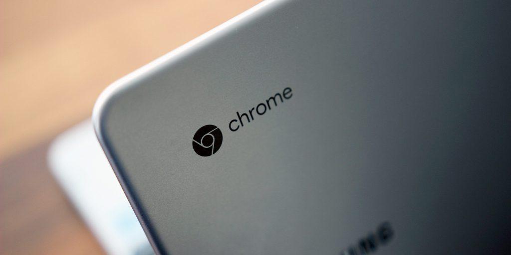 Ecco come sarà la modalità scura di sistema su Chrome OS