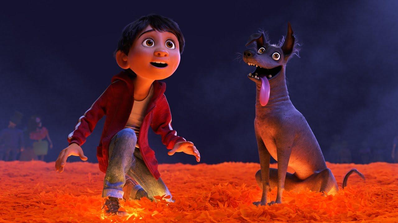 I 10 migliori film di animazione: la nostra classifica 8