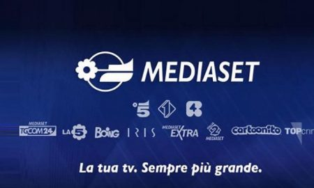 Come rivedere programmi Mediaset in streaming