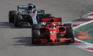 Come vedere Formula 1 di Giappone 2018 in Streaming e TV