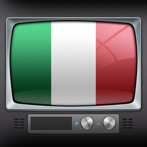 Come vedere canali TV italiani dall'estero in streaming