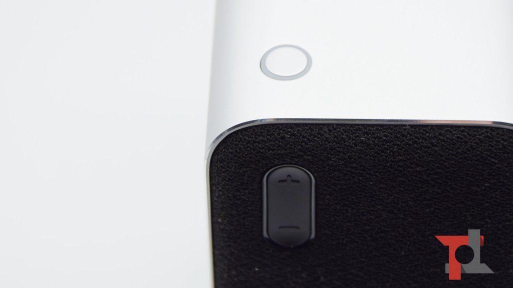 La Mi scrivania 3: recensione speaker Bluetooth per computer 2