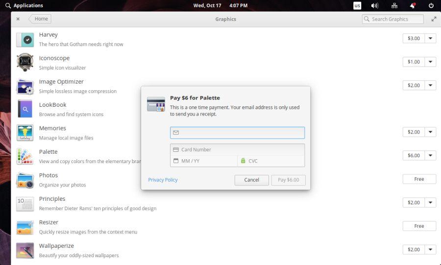 Rilasciato Elementary OS 5 Juno: nuova interfaccia, nuove app e AppCenter 3