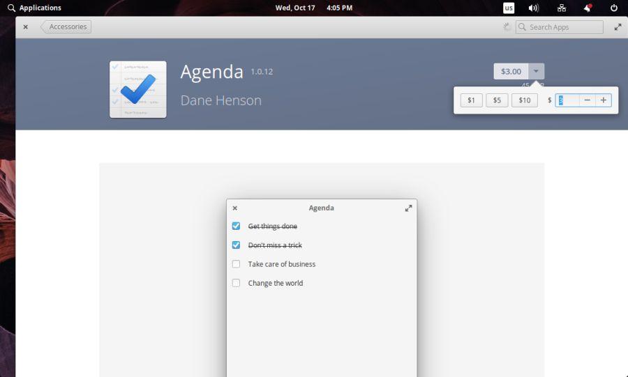Rilasciato Elementary OS 5 Juno: nuova interfaccia, nuove app e AppCenter 4