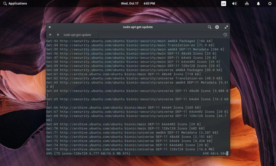 Rilasciato Elementary OS 5 Juno: nuova interfaccia, nuove app e AppCenter 5