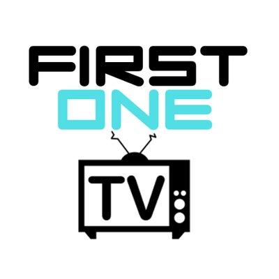 Come vedere canali TV italiani dall'estero in streaming 2