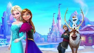 I 10 migliori film di animazione: la nostra classifica 9