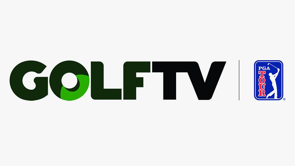 Discovery annuncia GOLFTV, servizio di streaming operativo 1° gennaio 2019 1