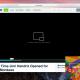 Google Chrome PiP