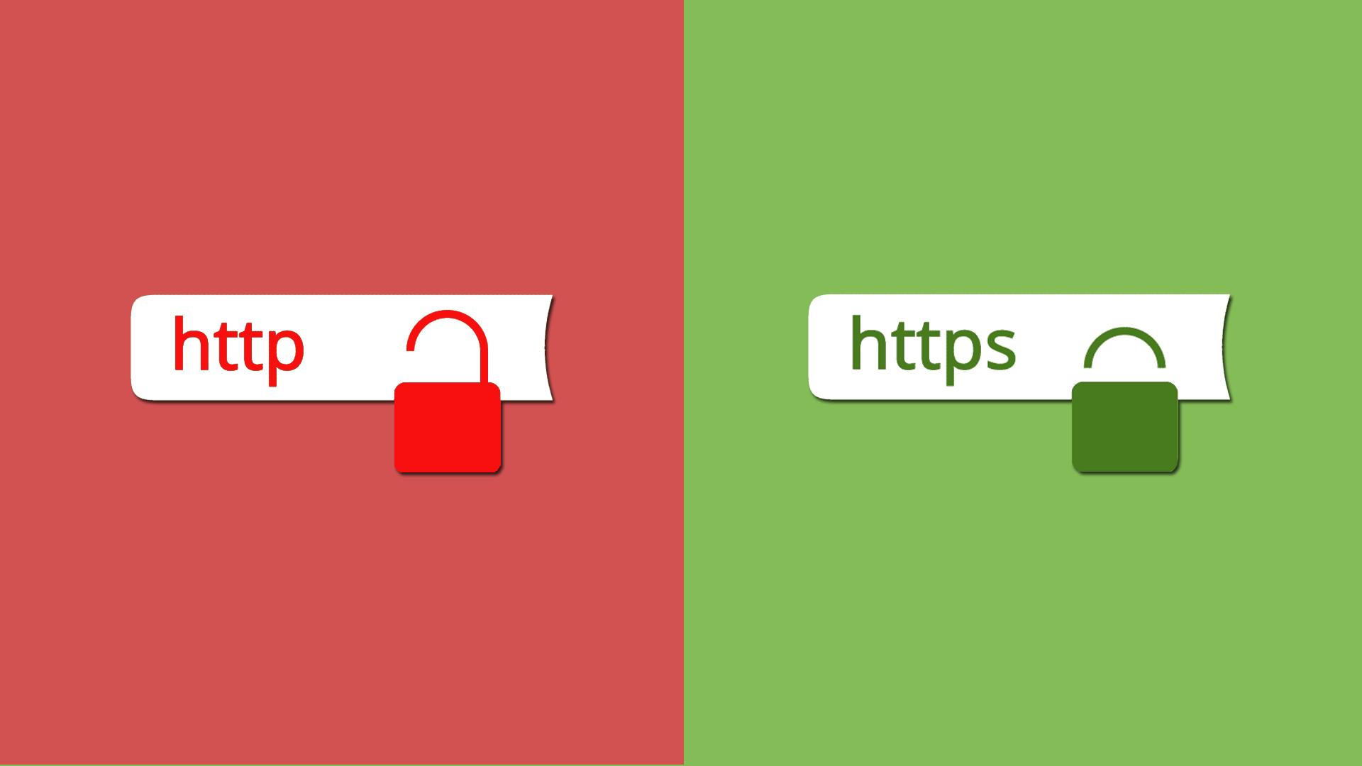 Firefox come Chrome: tutti i siti HTTP segnalati come non sicuri e avviso in caso di password rubata 1